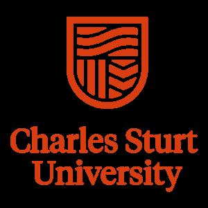 Charles Sturt University, NSW, Australia